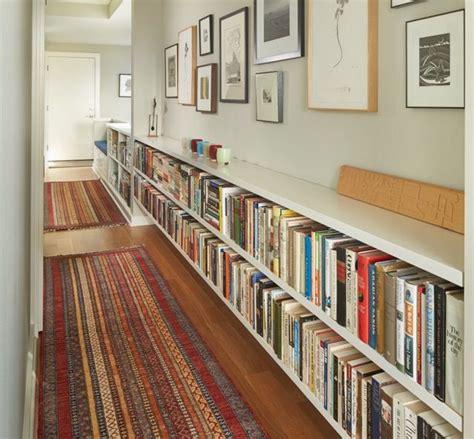 m 225 s de 25 ideas incre 237 bles sobre muebles para libros en