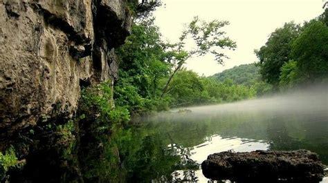 pin  jenn moss   shots nature photography river