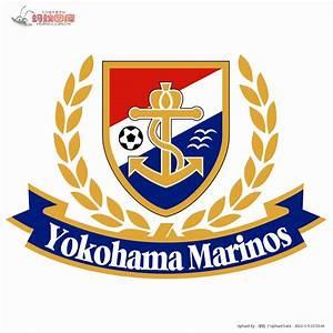 Hình nền đẹp Yokohama Marinos logo (14)