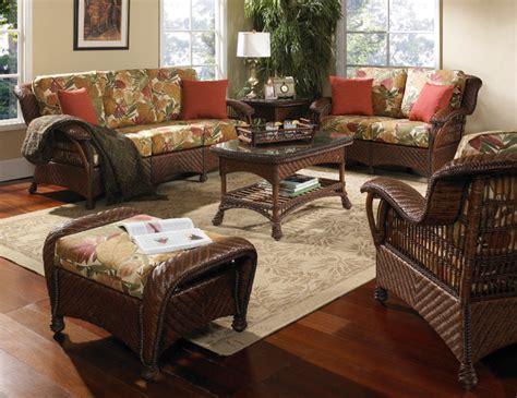 tropical furniture marceladick