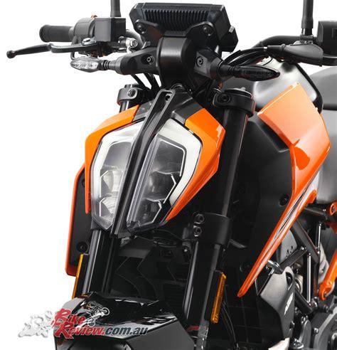 review  ktm  duke bike review