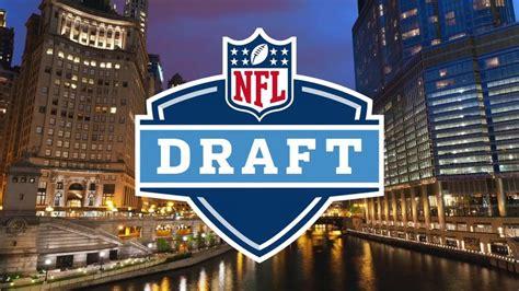 nfl draft efficiency  good sign