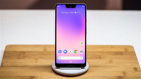 pixel 3 xl on a few tweaks and a steep asking price androidpit