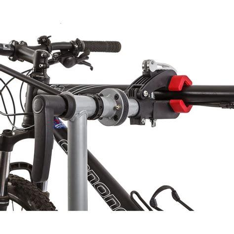 power plus tools fahrrad montagest 228 nder pro kaufen powerplustools de