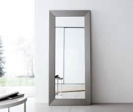 Narrow Sofa Table Uk by Ego Contemporary Mirror Full Length Mirrors Modern Mirrors