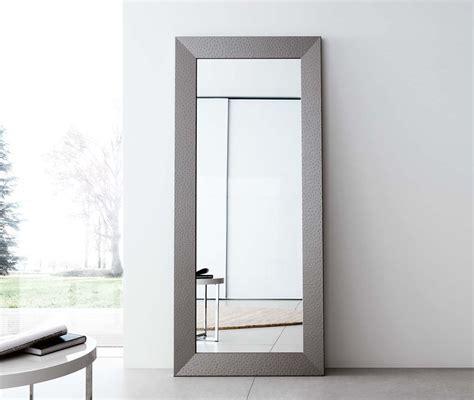 ego contemporary mirror full length mirrors modern mirrors