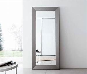 Ego Contemporary Mirror | Full Length Mirrors | Modern Mirrors