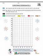 Christmas Math Activities Christmas Maths Worksheets Christmas Math Activities Christmas Math Activities