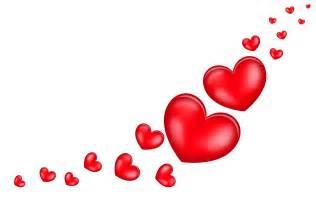 thã mariages frã res cool hearts picture desktop wallpaper cliparts co