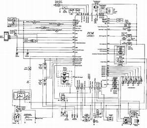 Ac Wiring Diagram 96 Dodge Ram : dodge ram wiring diagram 05 charts free diagram images ~ A.2002-acura-tl-radio.info Haus und Dekorationen