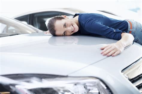 new cars and insurance for drivers tips for buying a new car drive away insurance insure
