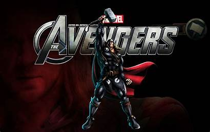 Avengers Wallpapers Hollywood Allhdwallpapers
