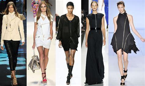 New York  Ee  Fashion Ee   Week Spring  Trends  Ee  Fashion Ee    Ee  Directory Ee