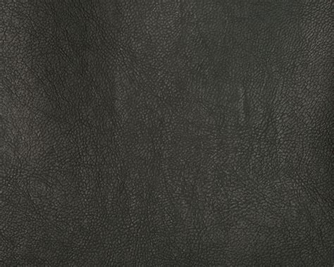 Vinyl Upholstery by Discount Fabric Marine Vinyl Outdoor Upholstery Black 01ma