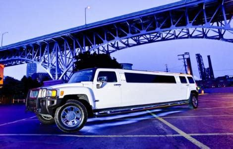 Vegas Limousine Service by 15 Deals For Limo Service In Las Vegas Nv