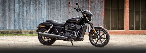 military harley davidson giveaway middle east