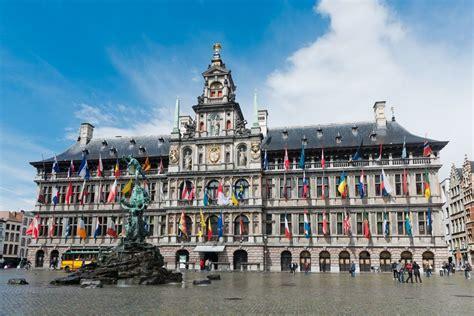 We did not find results for: Antwerpen - die Top 10 der schönsten Sehenswürdigkeiten