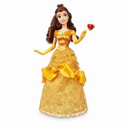 Disney Belle Barbie Bella Bela Boneca Anel