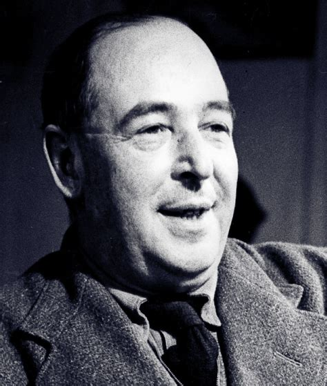 Image result for cs lewis