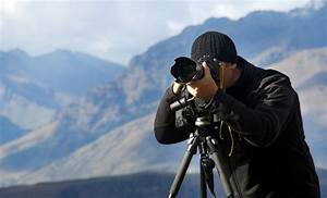 10 Signs You Are Ready To Be e A Professional grapher