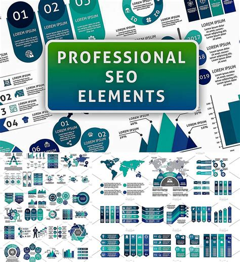 Professional Seo by Professional Seo Elements Free