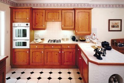 do it yourself painting kitchen cabinets the best paint finishes for do it yourself kitchen 9605