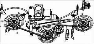 Wiring Diagram Database  Woods Belly Mower Parts Diagram