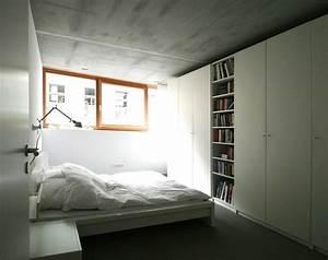 14 Qm Zimmer Einrichten : schlafzimmer 13 qm einrichten ~ Bigdaddyawards.com Haus und Dekorationen