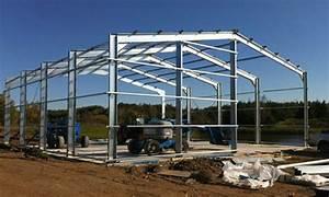 steel buildings commercial industrial steel frame With commercial steel frame buildings
