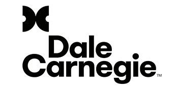 dale carnegie  knoxville knoxville education training