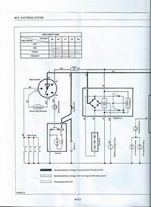 Wiring Diagram For A Kubota Tractor Tractors Buy Parts