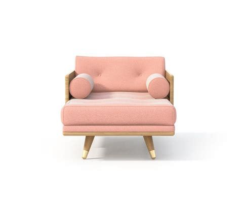 exposed wood frame sofa exposed wood frame upholstered series by kalon studios