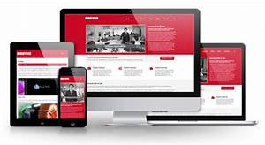 brevis premium sharepoint online theme best sharepoint With sharepoint responsive template