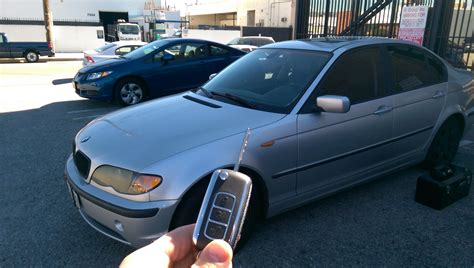 Bmw Key Replacement Cost by Bmw Replacement And Duplicate Car Key Servicesartemis