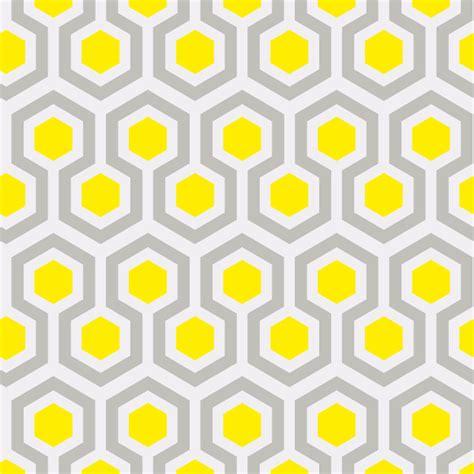tapis de cuisine originaux lé de papier peint d152013 ruche papiers peints design