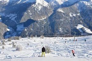 Was Braucht Man Zum Grillen : wie viele pistenkilometer braucht man zum skifahren wipptal blog ~ Eleganceandgraceweddings.com Haus und Dekorationen