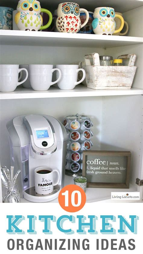 organize your kitchen 1253 best images about diy organizing on 1253