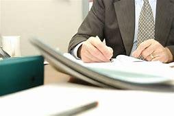 Малое предприятие как субъект: понятие и критерии отнесения
