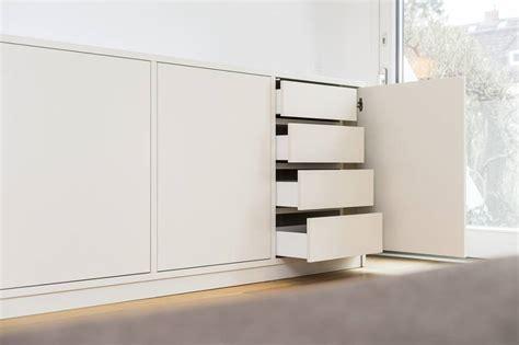 sideboard nach ma 223 sideboards konfigurieren und gestalten pickawood