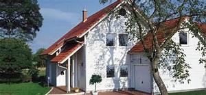 Kanadische Blockhäuser Preise : fertighaus holz skandinavien ~ Whattoseeinmadrid.com Haus und Dekorationen