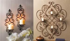 Home, Designing, Fleur, De, Lis, Home, Decor