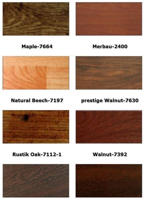 wholesaler  unitex wooden laminate flooring artificial