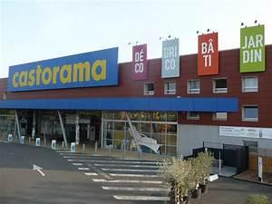 Castorama Rennes Cap Malo : castorama cap malo destination familiale dans le pays ~ Dailycaller-alerts.com Idées de Décoration