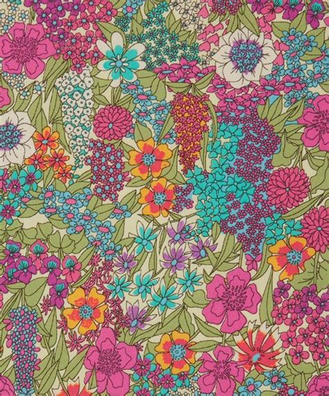 1000 images about gorgeous fabric liberty of london on