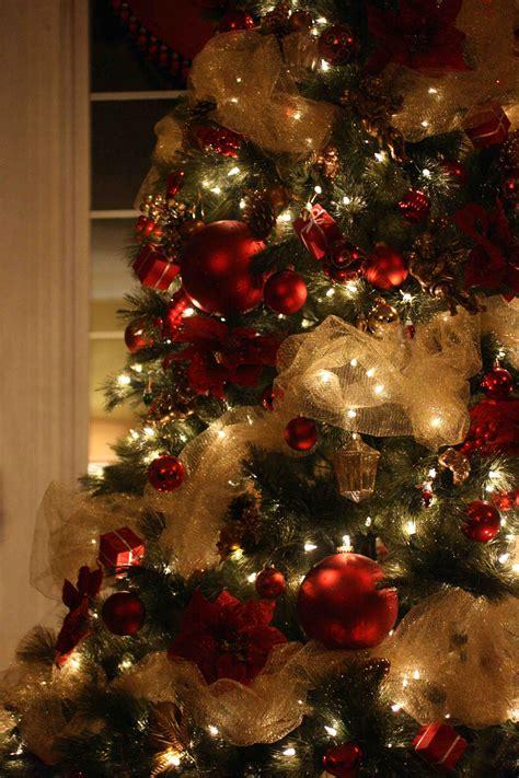 houzz christmas tree decorating psoriasisgurucom