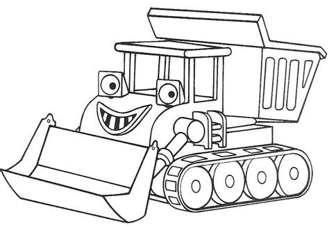 Beautiful Road Coloring Pages 2655838 Sanfranciscolife