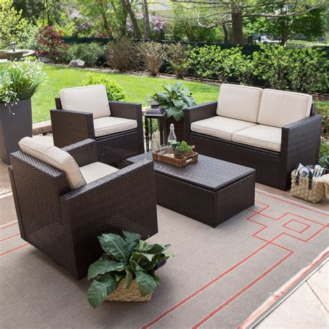 Outdoor Furniture Sets Costco by Costco Outdoor Patio Furniture Lovely Agio At