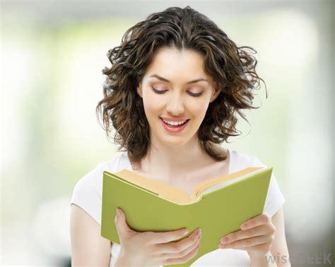 Girlreadingbook Pmchamp