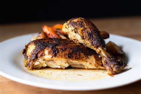 cook whole chicken how to cook a whole chicken in crockpot recipe the kitchen wife