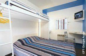 chambre hotel f1 hôtel formule 1 stade de